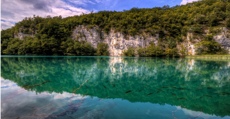 parco croazia 9