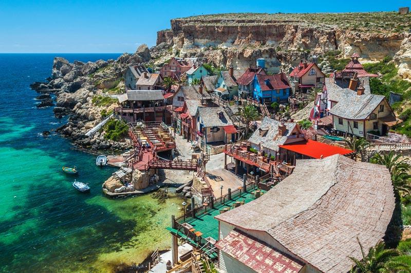 popeye-village-malta-(8)
