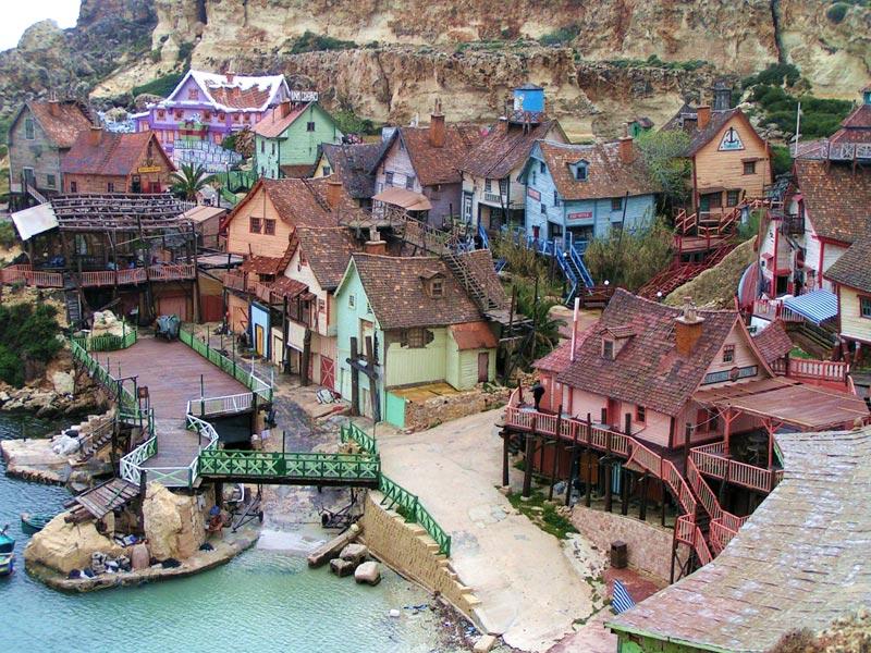 popeye-village-malta-(9)