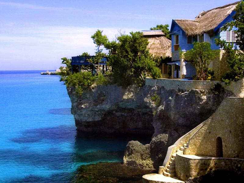the-caves-negril-(12)