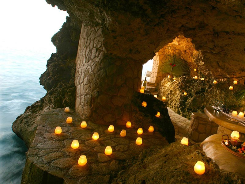 the-caves-negril-(13)