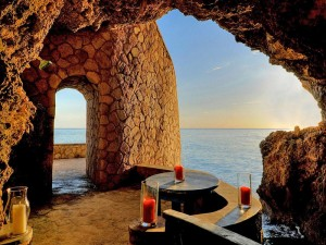the-caves-negril-(14)