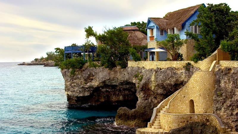 the-caves-negril-(3)