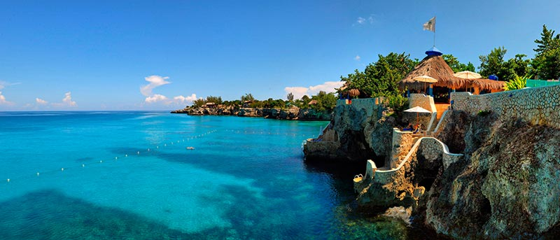 the-caves-negril-(7)