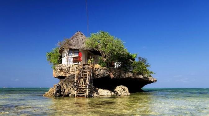 the-rock-restaurant-(4)