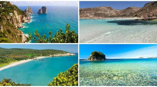 top-isole-italia-2014