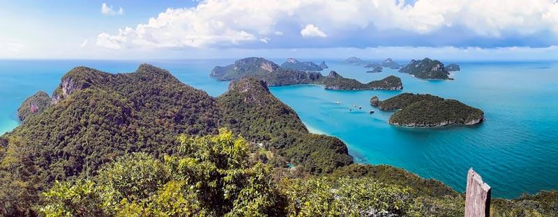 Ang-Thong-Thailandia