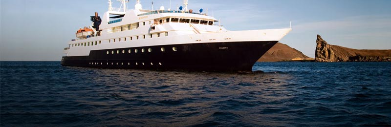 Celebrity-Cruises-galapagos