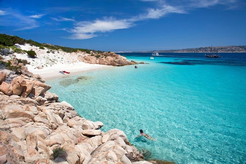 Costa-Smeralda-Sardegna