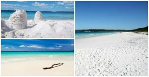 Hyams-Beach-spiaggia-bianca