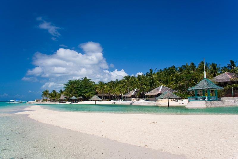 Kota-Beach-Resort