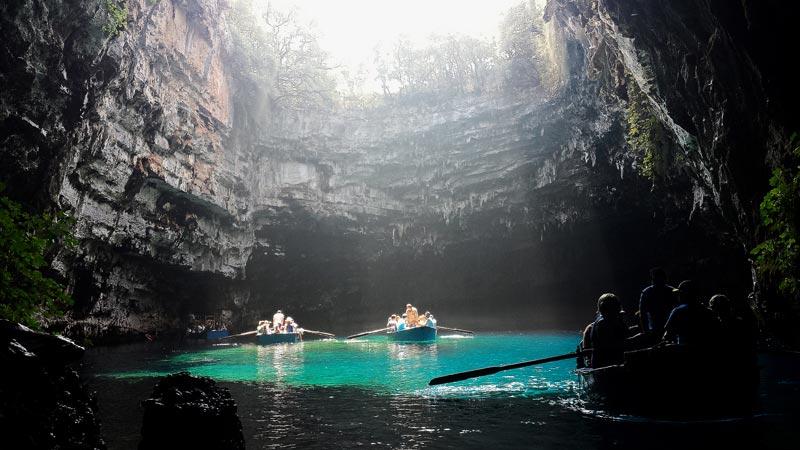 Melissani-Cave-(1)