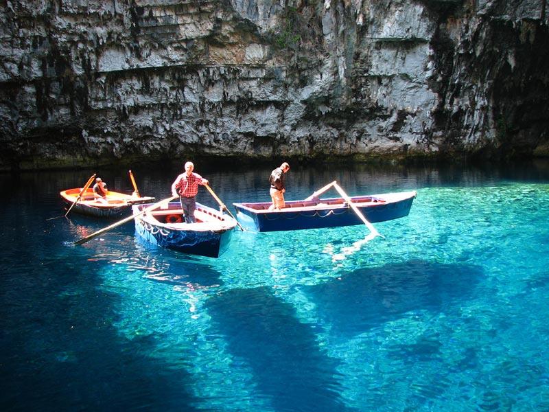 Melissani-Cave-(3)