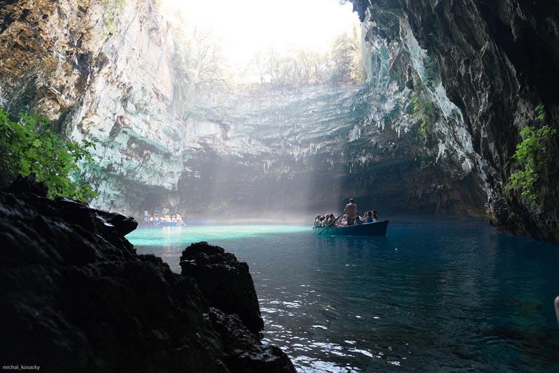Melissani-Cave-(4)