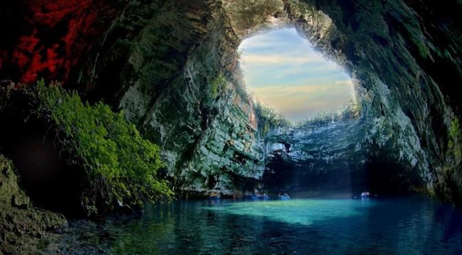 Melissani-Cave-(5)