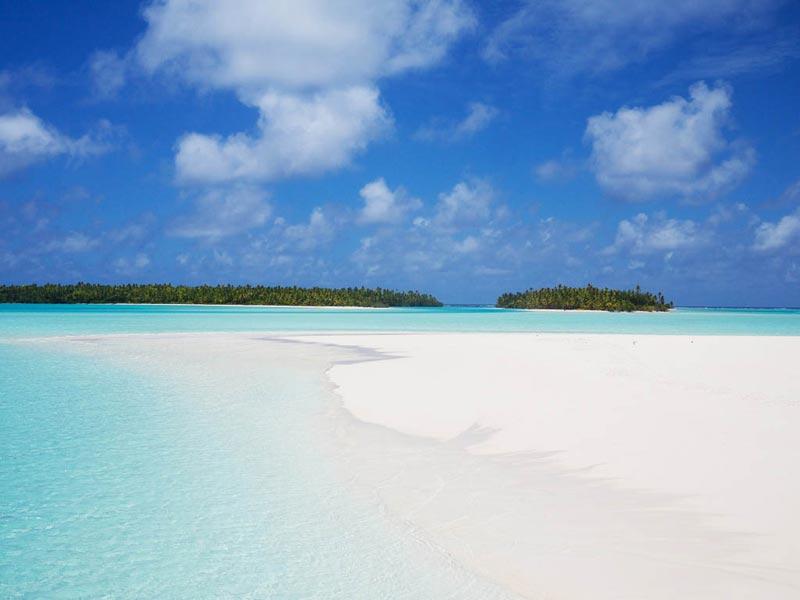 One-Foot-Island,-Aitutaki