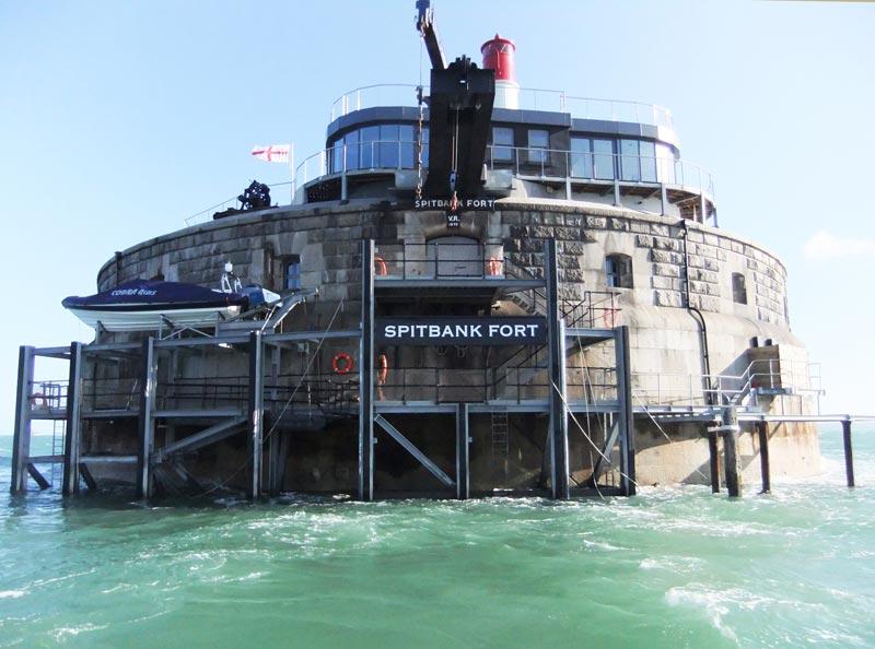 Spitbank-Fort-uk-(5)