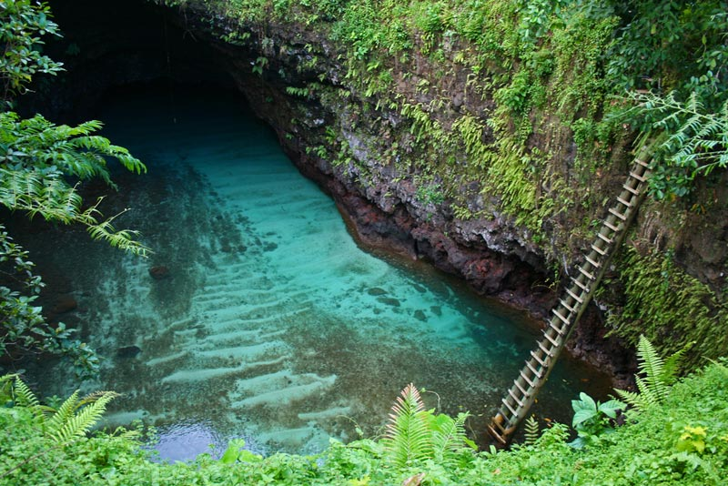 To-Sua-Ocean-Trench-(2)