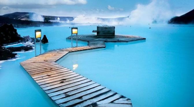 blue-lagoon-(3)