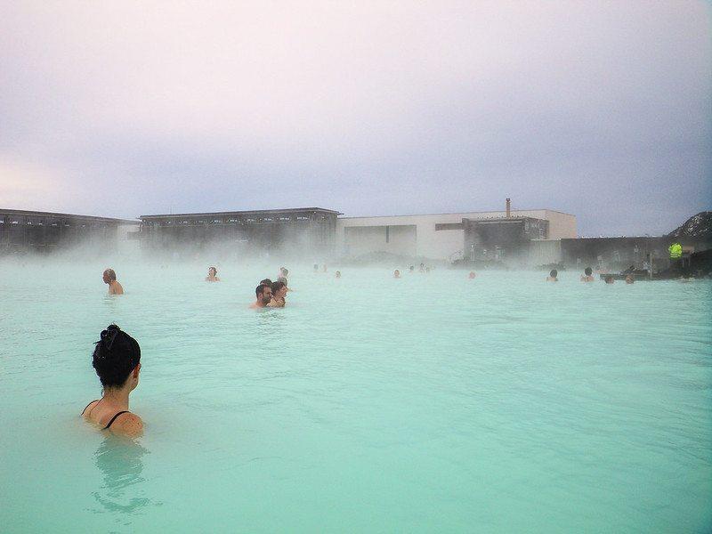 blue-lagoon-islanda-(3)