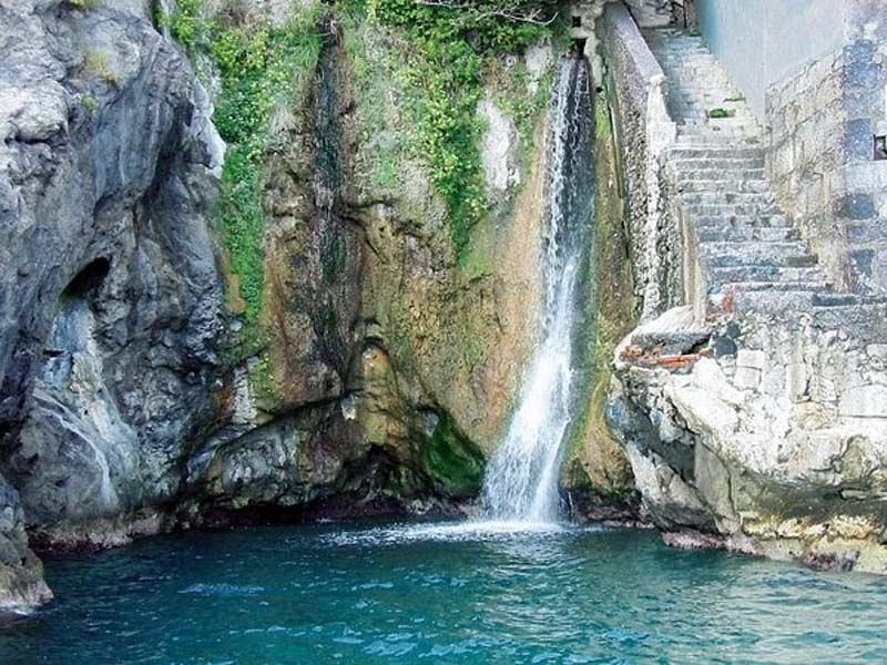 cascata-della-marmorata