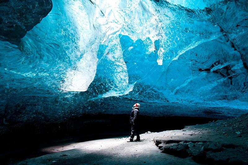 crystal-cave-(1)