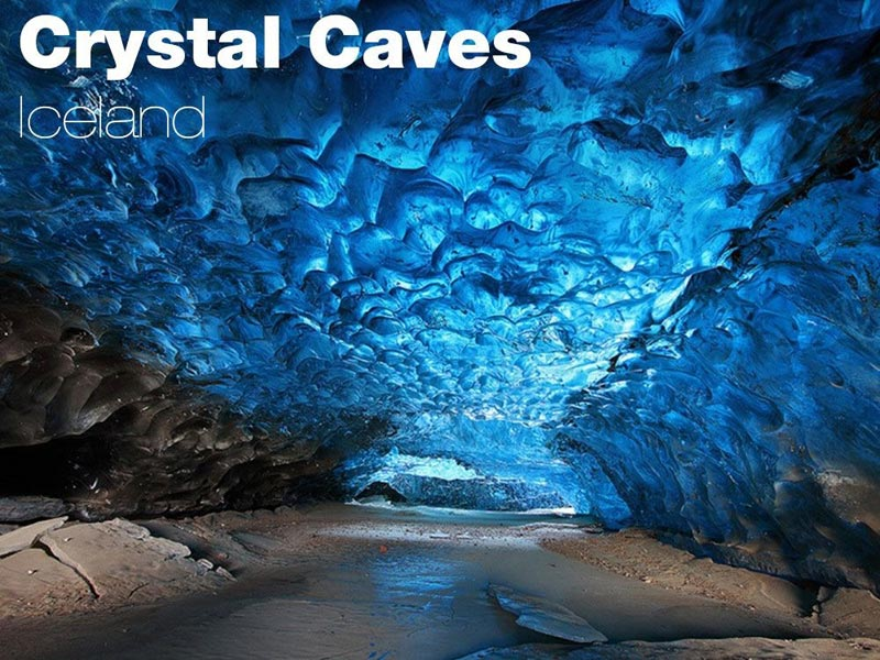 crystal-cave-(3)