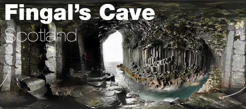fingal-cave-(2)