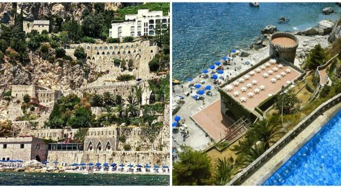 hotel-castello-saraceni