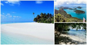 isole-deserte-mondo