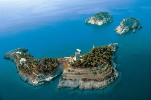 isole-li-galli-(3)