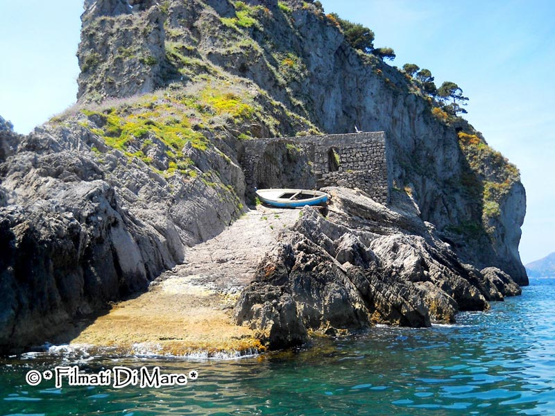 isole-li-galli-(4)