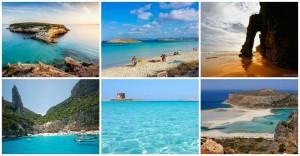 migliori-spiagge-europa