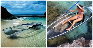 molokini-kayak-trasparente