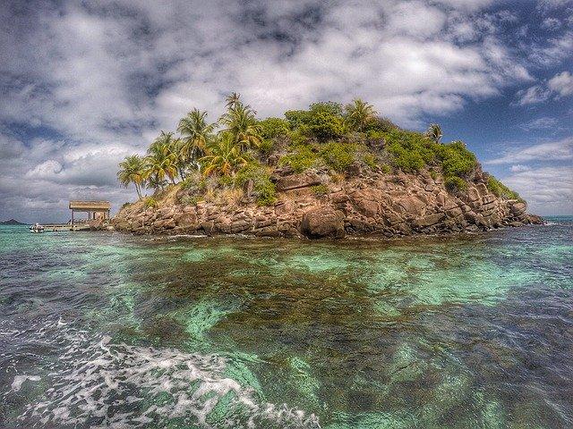 musha-cay-bahamas