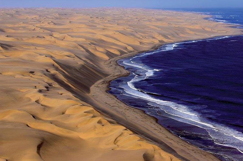 namib-deserto-(3)