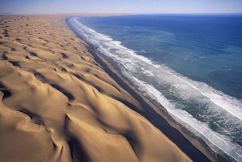 namib-deserto-(5)