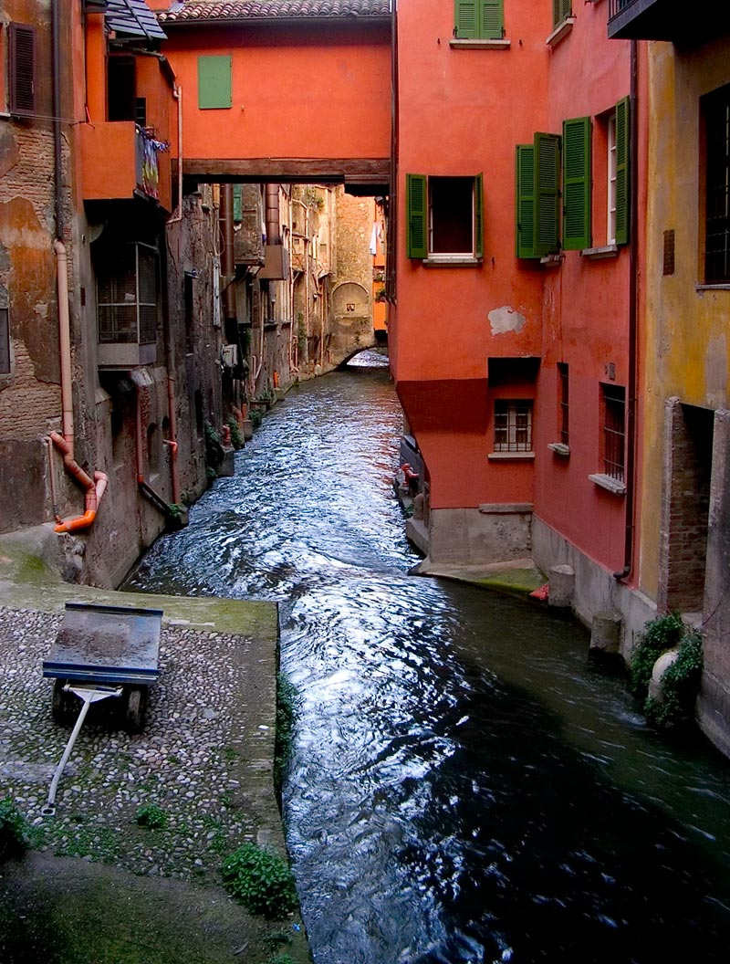 piccola-venezia-bologna-(3)