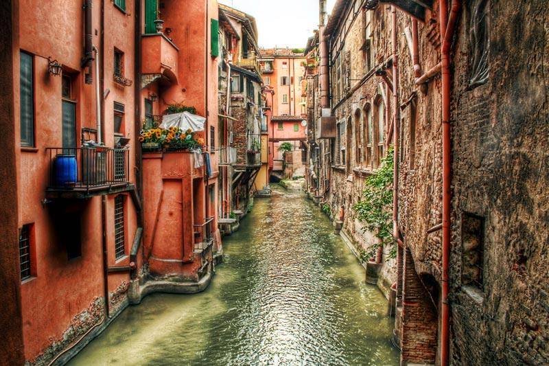 piccola-venezia-bologna-(4)
