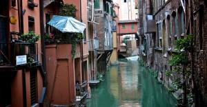 piccola-venezia-bologna