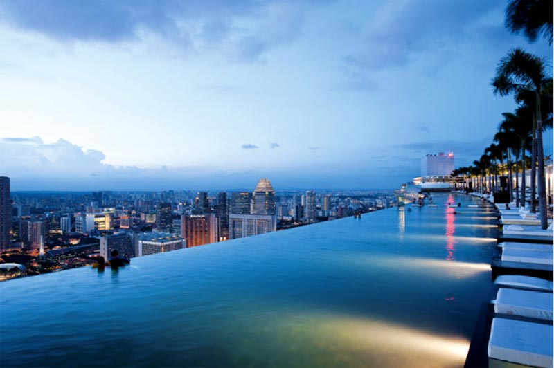 piscina-singapore-(1)