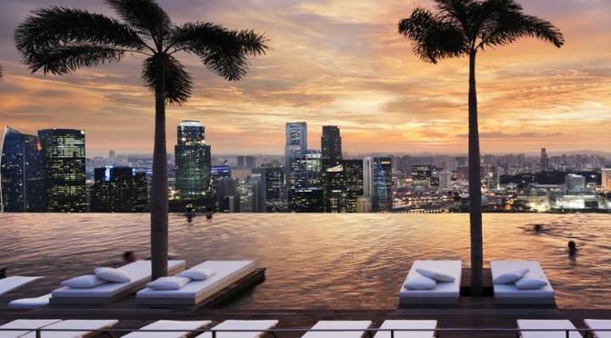 piscina-singapore-(3)