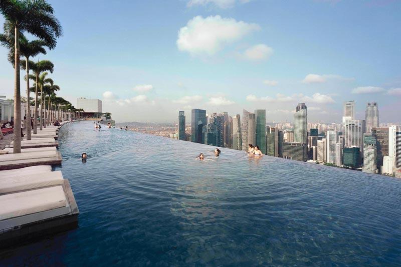 piscina-singapore-(4)