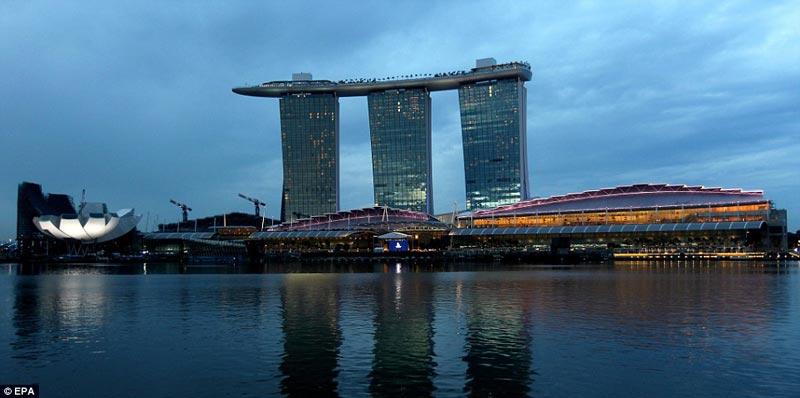 piscina-singapore-(7)