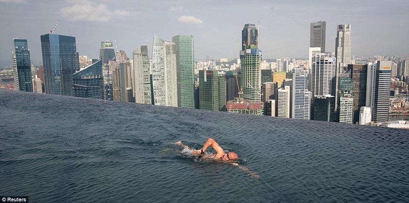 piscina-singapore-(8)