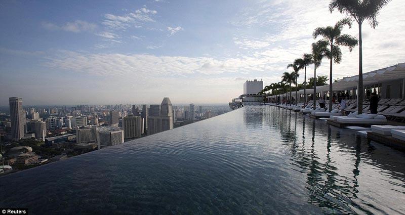 piscina-singapore-(9)