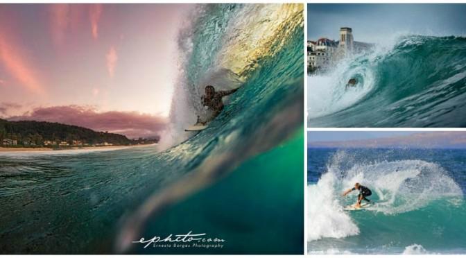 spiagge-per-surf