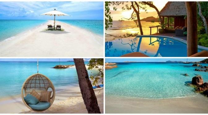 spiagge-top-settimana