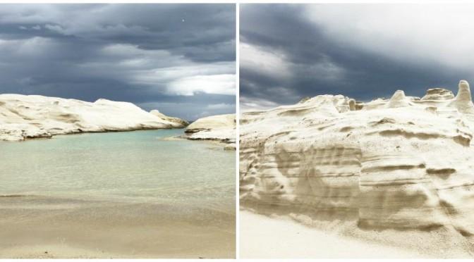 spiaggia-milos