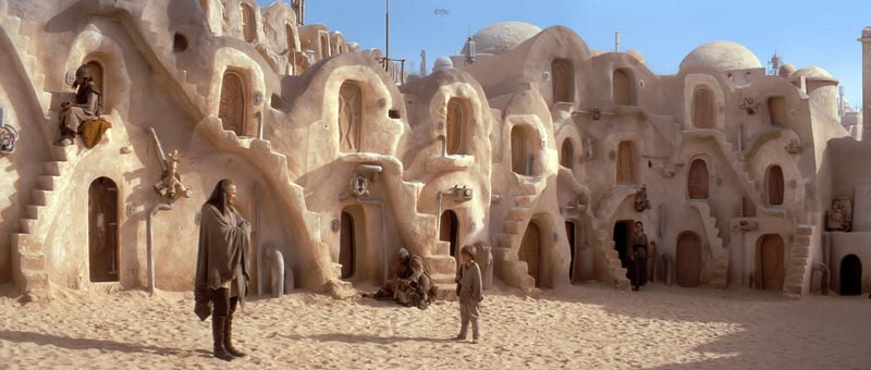 star-wars-location